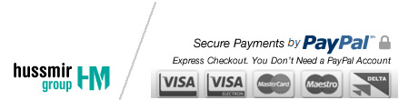 paypal secure payments at playandbuy